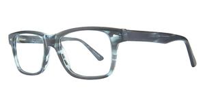 Eight to Eighty Ralph Eyeglasses