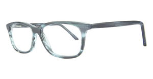 Eight to Eighty Anna Eyeglasses