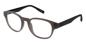 Champion 3007 Eyeglasses