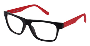 Champion 3008 Black/Red