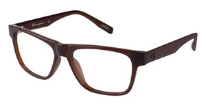 Champion 3008 Brown