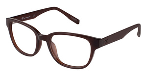Champion 3005 Eyeglasses