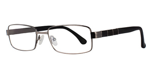KONISHI KP5551 Eyeglasses