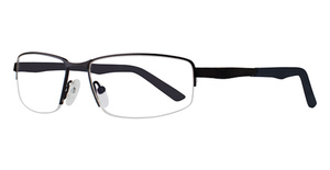KONISHI KF8477 Eyeglasses
