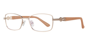 MONALISA M8887 Eyeglasses