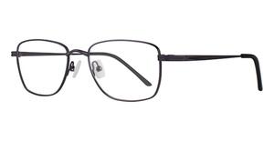 AIRMAG ANB102 Sunglasses