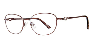 KONISHI KF8378 Eyeglasses