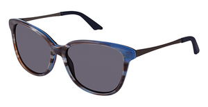 Brendel 916021 Blue