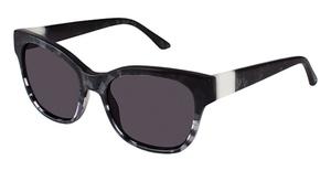 Brendel 916020 Black