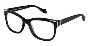 Brendel 924014 Black