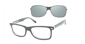 Revolution Eyewear 740 Eyeglasses