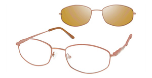 Revolution Eyewear T033 Eyeglasses