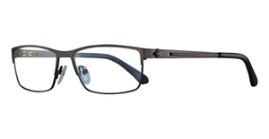 club level designs cld9209 Eyeglasses