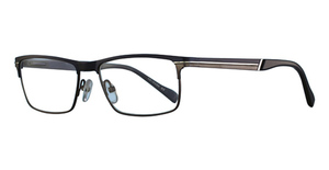 club level designs cld9210 Eyeglasses
