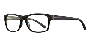 club level designs cld9216 Eyeglasses