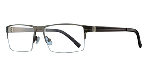 club level designs cld9217 Eyeglasses
