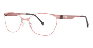 Red Rose LIA Eyeglasses