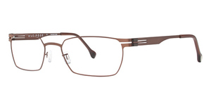 Red Rose LUCA Eyeglasses