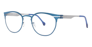 Red Rose SALVATOR Eyeglasses