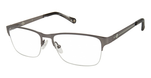 Sperry Top-Sider Mariner Eyeglasses