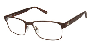 Sperry Top-Sider Hawkins Eyeglasses