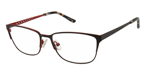 Vision's 236 Eyeglasses