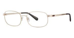 Timex 3:43 PM Eyeglasses