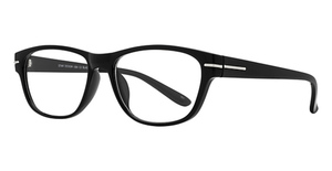 Star Series STAR ST6162 Eyeglasses