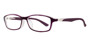 Star Series STAR ST253 Eyeglasses