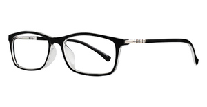 Star Series STAR ST251 Eyeglasses