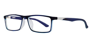 Star Series STAR ST252 Eyeglasses