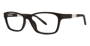Genevieve Paris Design However Eyeglasses