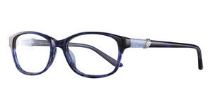 Valerie Spencer 9335 Eyeglasses