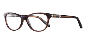 Valerie Spencer 9326 Eyeglasses