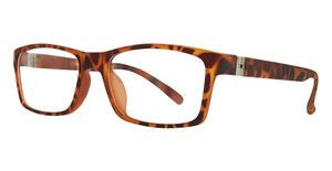 Wired 6057 Eyeglasses