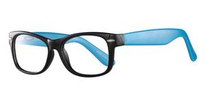 Jelly Bean JB162 Eyeglasses