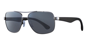 Suntrends ST192 Sunglasses