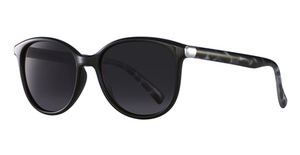 Suntrends ST194 Sunglasses