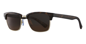 Suntrends ST191 Sunglasses