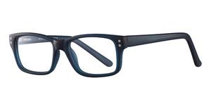 Jelly Bean JB164 Eyeglasses