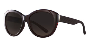 Suntrends ST193 Sunglasses