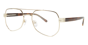 Original Penguin The Sinclair Eyeglasses