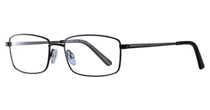 Puriti 5603 Eyeglasses