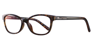 BluTech Torts Out Eyeglasses