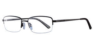 Puriti 5602 Eyeglasses