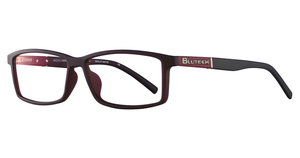 BluTech Eye-Density Eyeglasses
