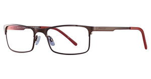 BluTech Level Up Eyeglasses