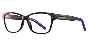 BluTech Hot Tip Eyeglasses