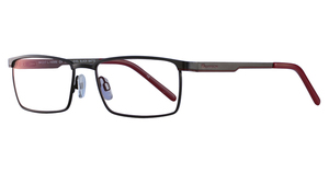 BluTech Split Level Eyeglasses