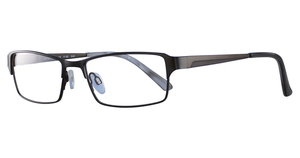 Puriti 5003 Eyeglasses